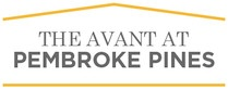 The Avant at Pembroke Pines