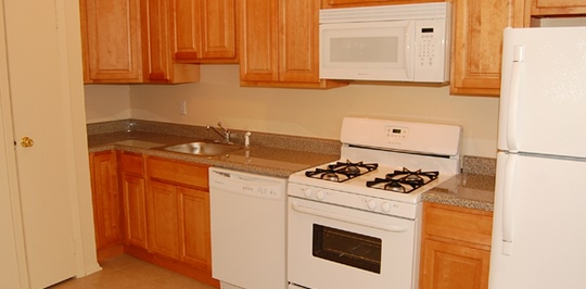 Tanglewood Terrace Piscataway Nj Apartments For Rent