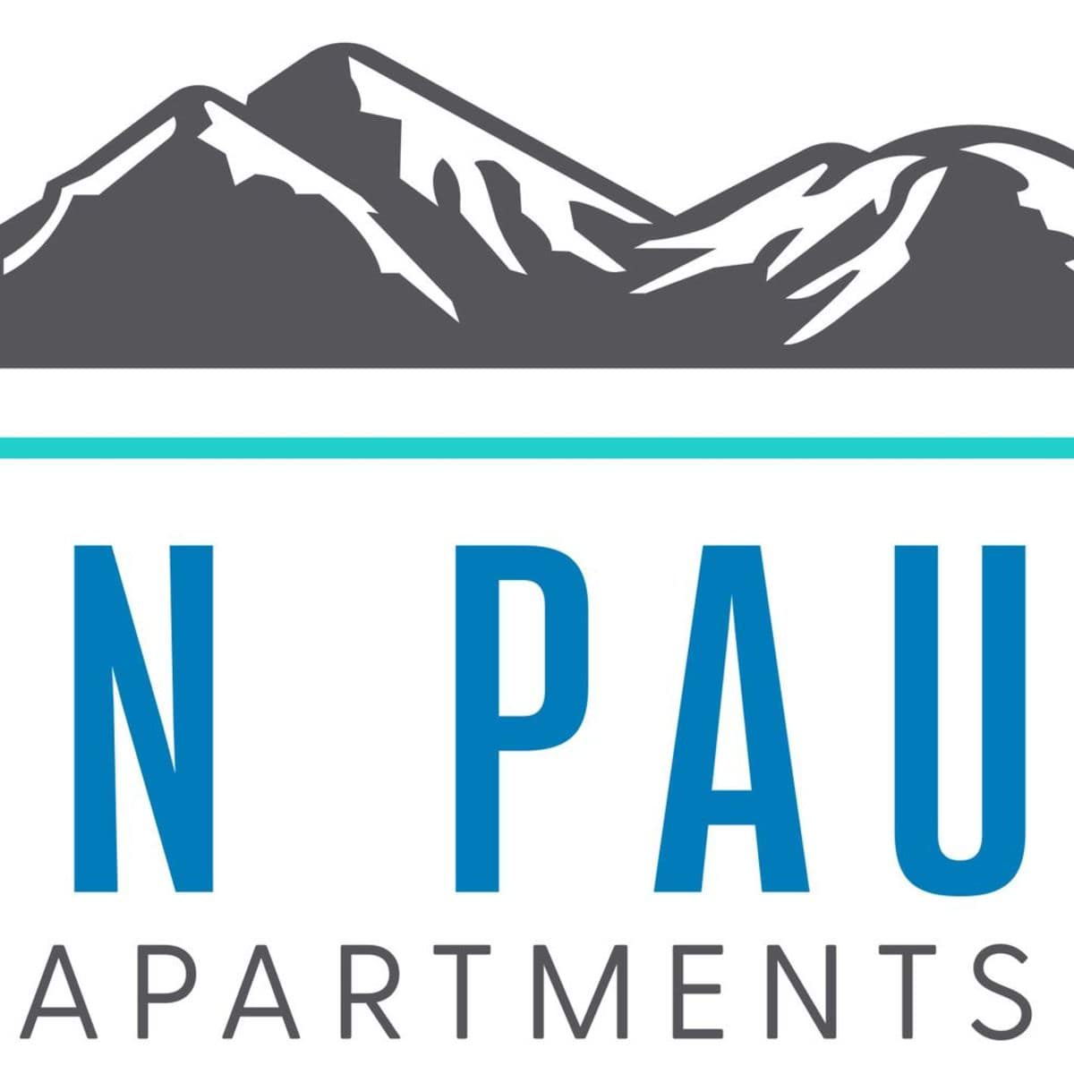 San Paulo Apartments: Ahwatukee Apartments Phoenix, AZ