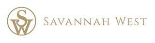 Savannah West