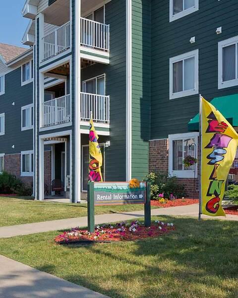 Sun Prairie Apartments Craigslist