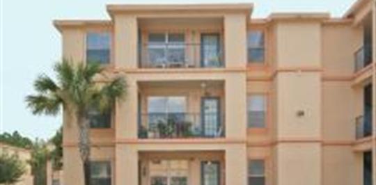 saddlebrook village naples fl apartments for rent