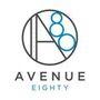Avenue 80