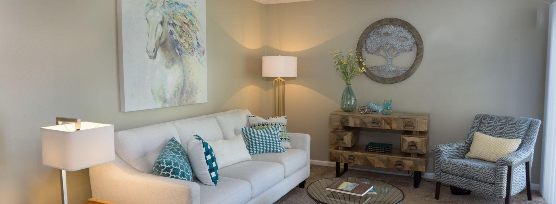Apartments For Rent In Lexington KY