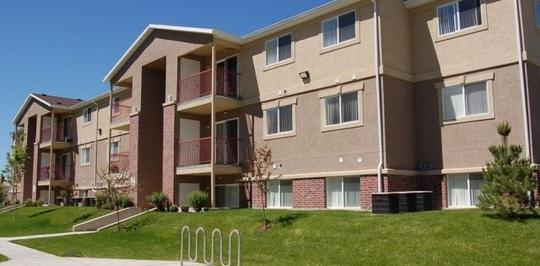 Studio Apartments For Rent Logan Utah