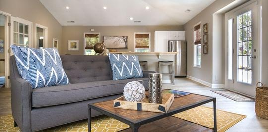Savannah Place Apartment Homes Winston Salem Nc Apartments For Rent