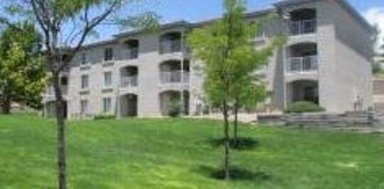 West Park Apartments Albuquerque Nm Apartments For Rent