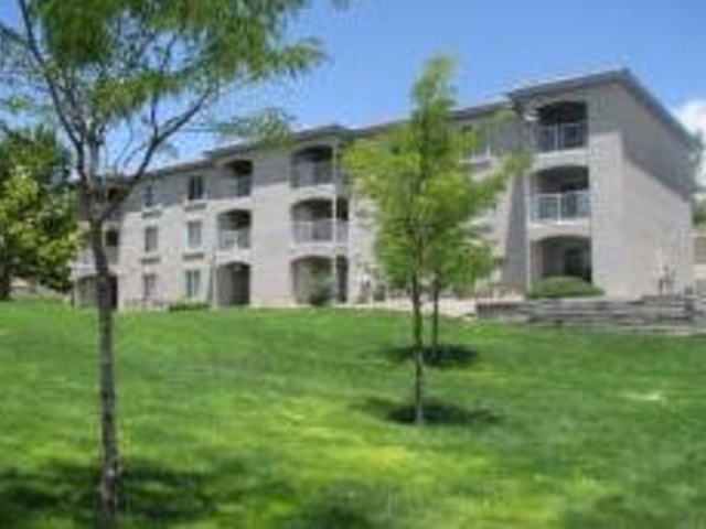 Apartment for Rent in Albuquerque