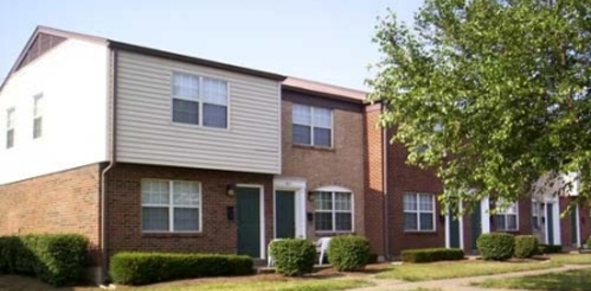 Apartments For Rent In Owensboro