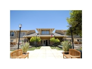 FountainGlen at Temecula, 55+ Senior | Temecula, California, 92591   MyNewPlace.com