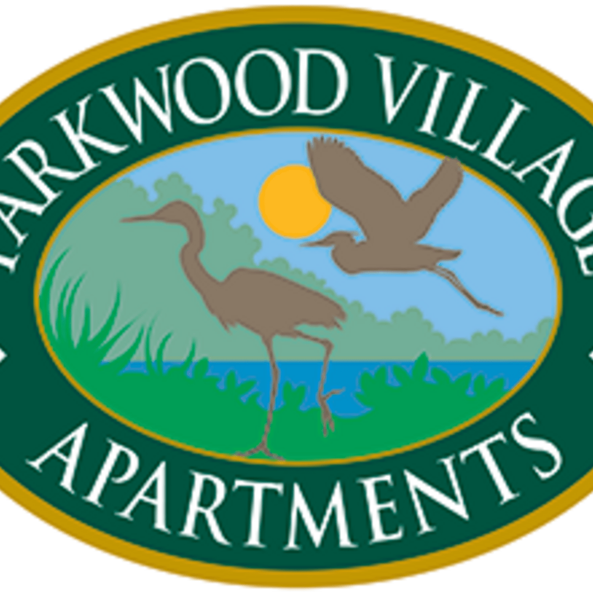 Parkwood Village Apartments: Contact Us Parkwood Village Apartments