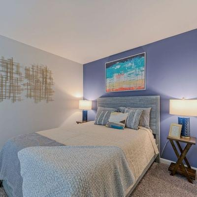 Bon Apartments In Laurel, MD | The Seasons Apartments