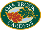 Oak Brook Gardens