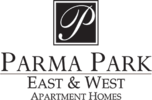 Parma Park West