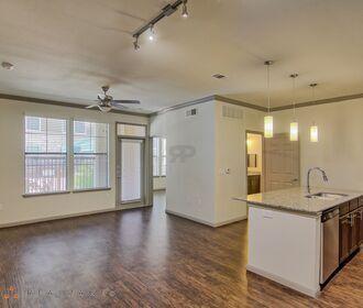Brittmore Apartments Houston Tx