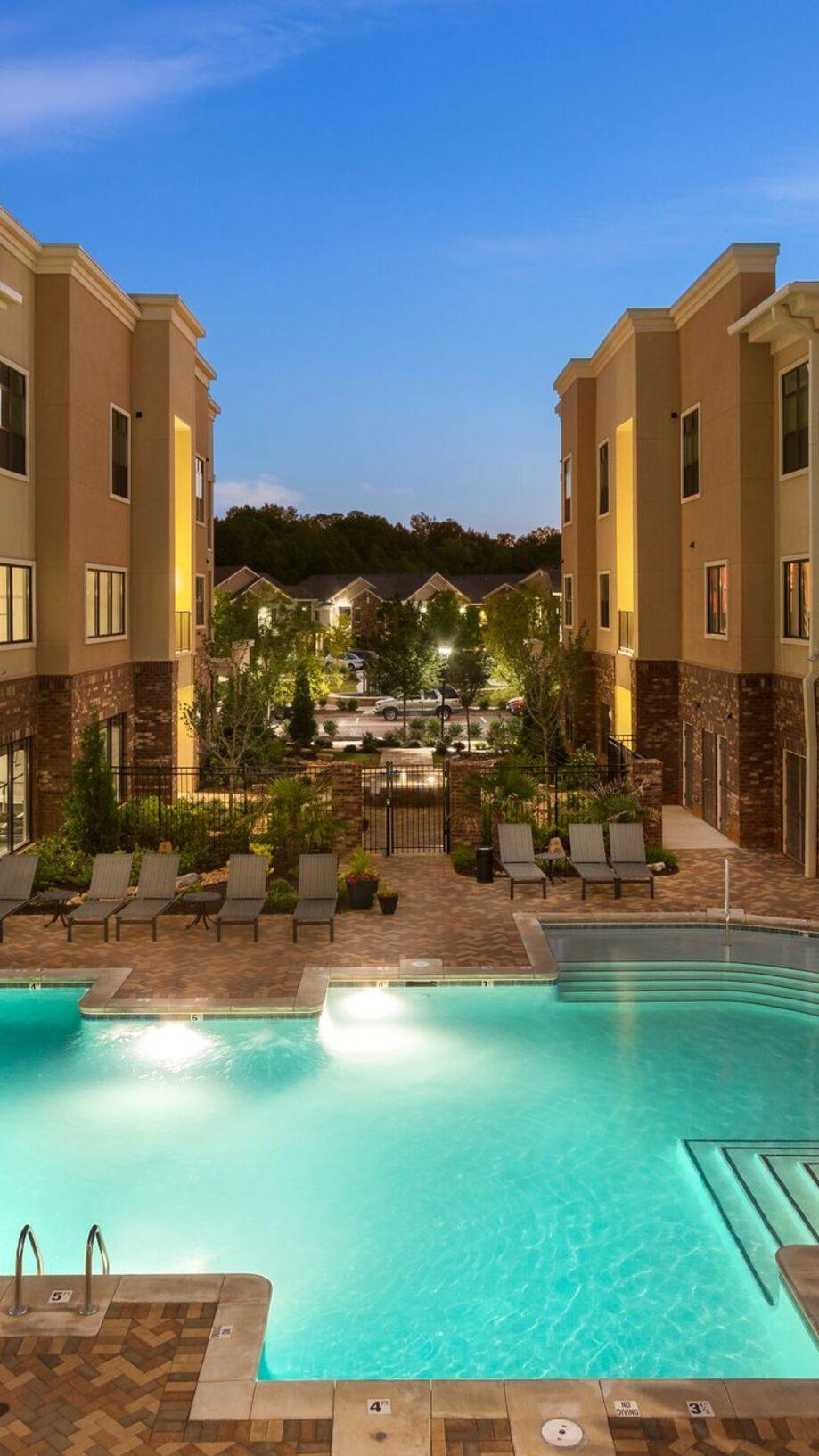 Apartments for Rent in Suwanee, GA | Terraces At Suwanee