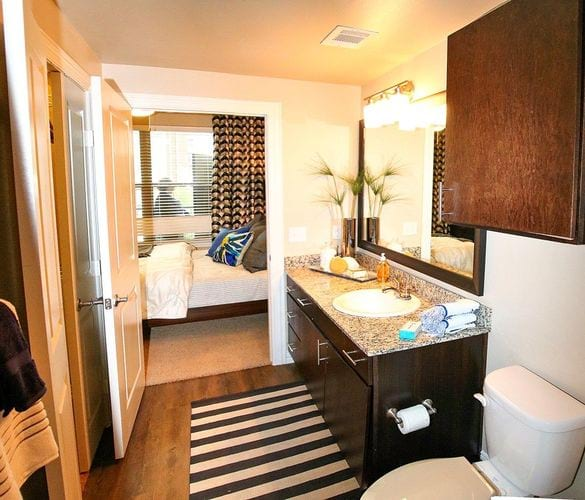 Apartments For Rent In Carrollton, TX
