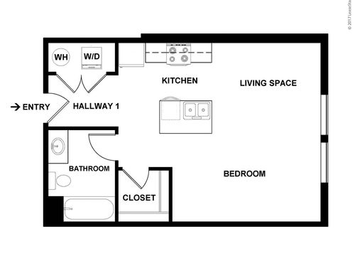 Apartments For Rent In Columbus Oh The Wellington Home