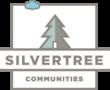 Silvertree Communities