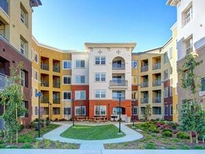 Cerano Apartment Homes | Milpitas, California, 95035   MyNewPlace.com