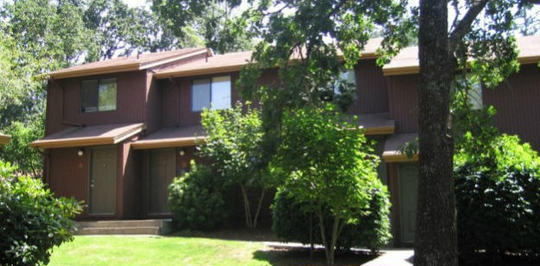 Forest Ridge Salem Or Apartments For Rent