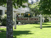 Redwood Terrace