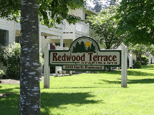 Redwood Terrace | Canby, Oregon, 97013   MyNewPlace.com