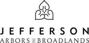 Jefferson Arbors At Broadlands