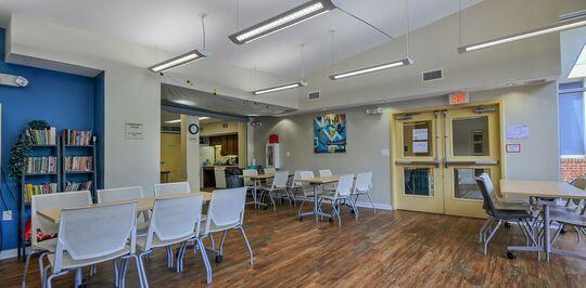Stony Brook Apartments Alexandria Va Apartments For Rent