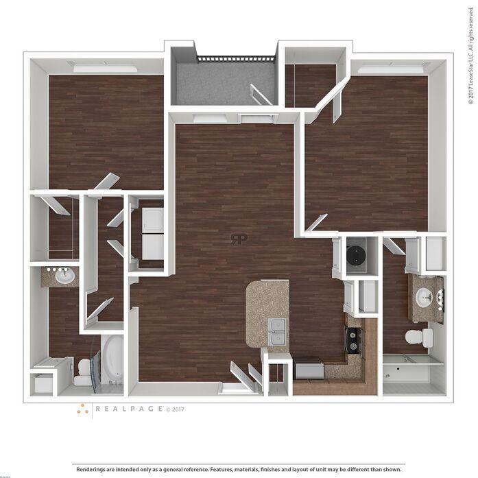Apartments In Suwanee Ga: Suwanee, GA Terraces At Suwanee Gateway Floor Plans