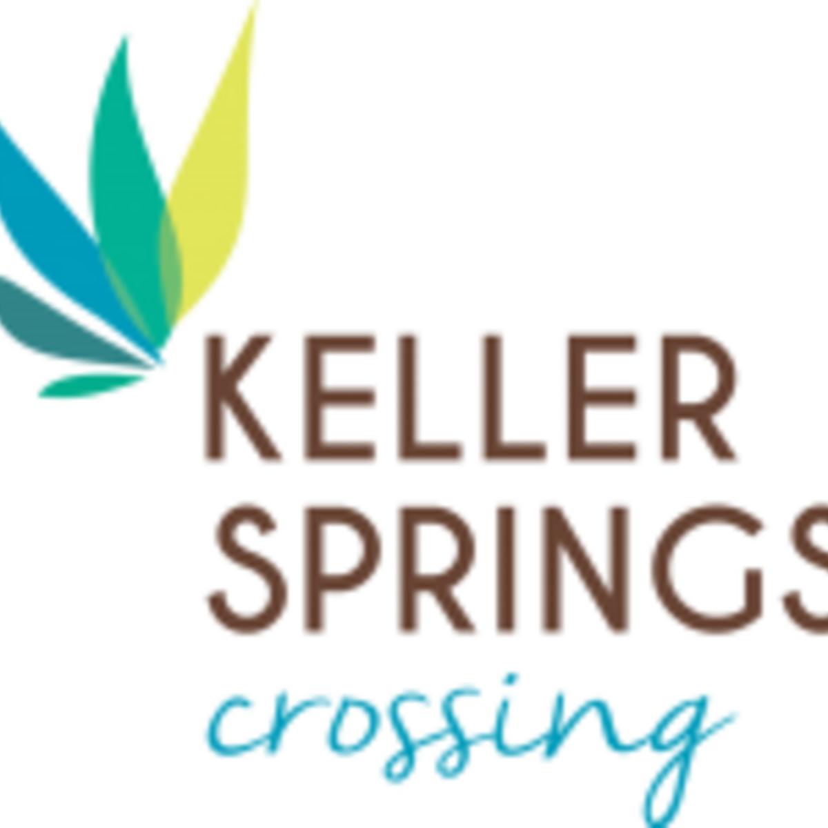 Apartments for Rent in Carrollton, TX | Keller Springs
