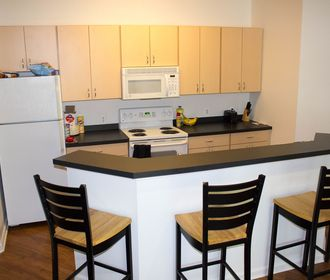 apartments for rent in west chester pa the edge at west chester