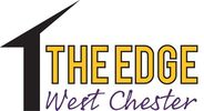 The Edge at West Chester