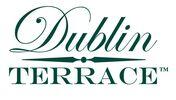 Dublin Terrace