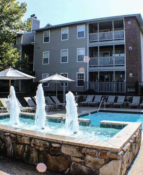 Apartments For Rent In Lafayette Hill, PA
