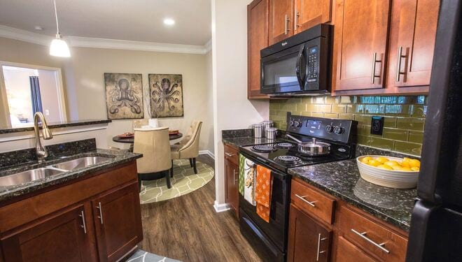 Apartments for Rent in Duluth, GA   Astor Place Apartments by ...
