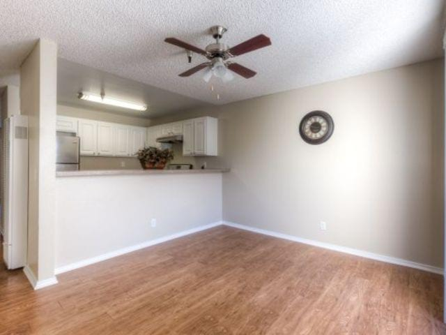 Veranda Apartment Homes Condos for Sale and Condos for Rent in Fullerton