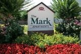 The Mark Apartments in Montgomery