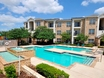Stoneybrook Apartments & Townhomes