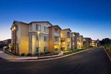 Forestwood At Folsom - Family Apartments
