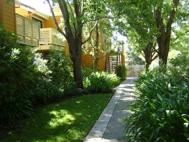 Crossbrook Apartments Condos for Sale and Condos for Rent in Rohnert ...