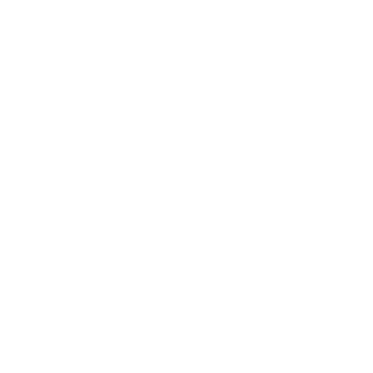 Apartments In Atascocita: Pines At Woodcreek Apartments