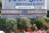 Pipers Cove Apartments
