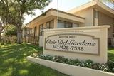 Clair Del Gardens