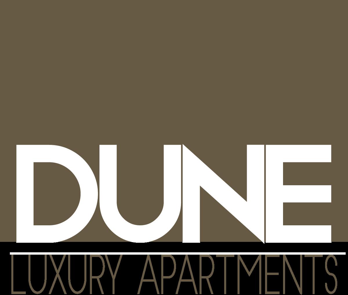 Dune - 3080 St Rose Parkway  Henderson NV 89052