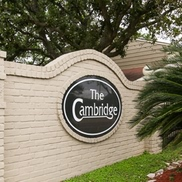The Cambridge