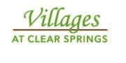 Villages At Clear Springs