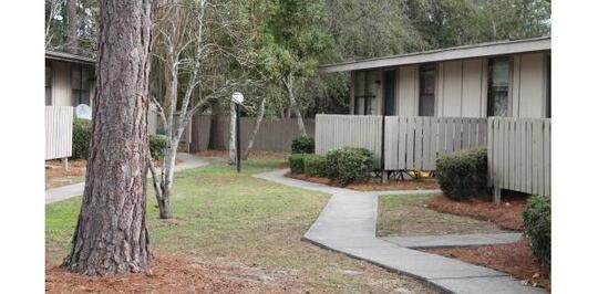 Stewart way hinesville ga apartments for rent One bedroom apartments in hinesville ga