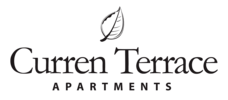 Curren Terrace Apartments