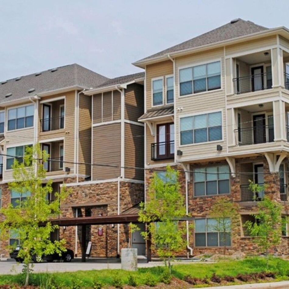 Apartments Little Rock Ar Residences At Riverdale 1 Br 2br And Studios Available